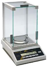 More info on Weighing Balances