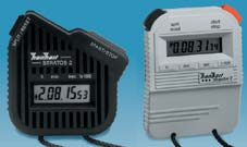 More info on Digital Stopwatches